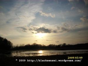 2009_maerz_flut